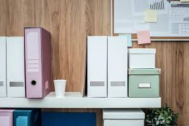 office storage ideas small office wall storage ideas