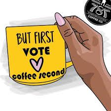 2 coenties slip, new york, ny 10004, usa. 787 Coffee Co 131 E 7th St New York Ny 2021