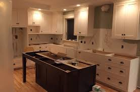 full size of kitchen amazing used kitchen cabinets amazing used kitchen cabinets for l