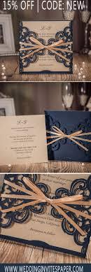 Best 25 Spring Wedding Invitations Ideas On Pinterest Peach