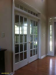 office french doors. Interior French Doors With Transom Inspirational Home Office Near Entry