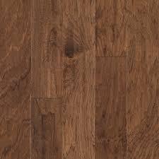 dark wood floor sample. Pergo Hickory Hardwood Flooring Sample (Chestnut Hickory) Dark Wood Floor N