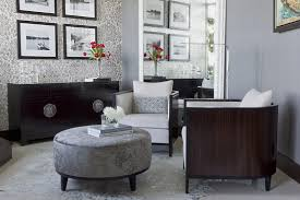 Custom Furniture Zwada Home Interiors Design Vancouver