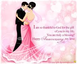 best 25 anniversary wishes to husband ideas on pinterest happy Wedding Anniversary Greetings Quotes For Husband dgreetings send anniversary wishes by sending this card to your lovely wife Words to Husband On Anniversary