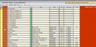 Realbooksoftware4 01 4 0 Download Free Trial Realbook