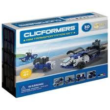<b>Магнитные конструкторы Magformers</b> дёшево — отзывы ...