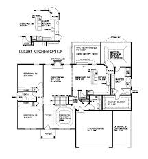 Split Bedroom Floor Plan Definition Split Bedroom Plans Photo 6  Architectures Of Distributed Operating Systems