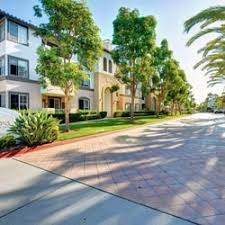 Photo of The Missions At Rio Vista Apartments - San Diego, CA, United States