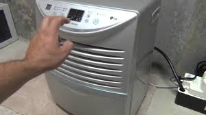 Best Dehumidifier For Garage Reviews and Guideline