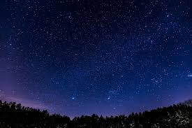 Image result for images of stars in the sky