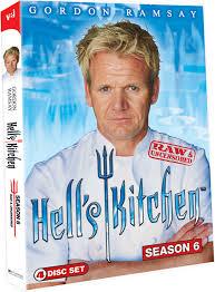 watch hell s kitchen season 6 online watch full hd hell s