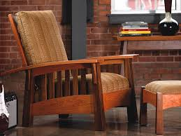 stickley furniture For decorating the house with a minimalist Furniture furniture bemerkenswert and attractive 9