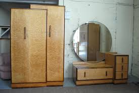 art deco era furniture. 1930s Bedroom Furniture For Sale Art Deco Headboard Diy Waterfall Restoration Modern Uk Style Reproduction Interior Era N