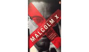 essay on autobiography of malcolm x unparalleled  essay on autobiography of malcolm x unparalleled