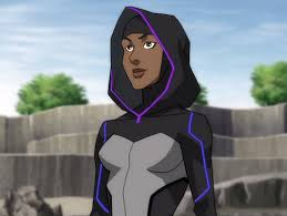Halo   Young Justice Wiki   Fandom