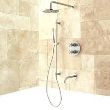 clawfoot tub fixtures. Bathroom Shower Faucets Delta Monitor Tub Faucet Repair Pertaining To Fixtures Prepare 7 Clawfoot