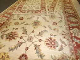 area rugs discontinued interior crocodile alligator 10 hours mohawk area rugs discontinued interior design schools houston heights fabrics new orleans