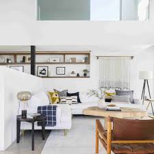 decor tips for living rooms. Interesting Rooms Living Space With A Large Sectional With Decor Tips For Living Rooms N