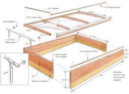 the cold frame cover plan