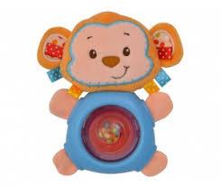Развивающие игрушки животные - купить в Москве в интернет ...