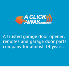 parts of a garage doorThe Parts of a Garage  How to Maintain Its Good Condition
