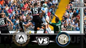 Image result for inter milan udinese 4-0