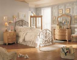 Luxury Teenage Bedrooms Luxury Girls Bedrooms Home Design Inspiration Pictures Bedroom For