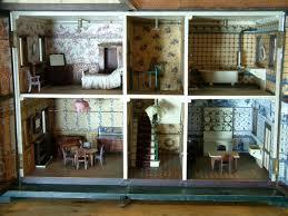 Best  Doll Houses For Sale Ideas On Pinterest Doll House Play - Dolls house interior