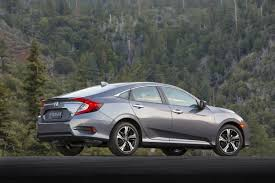 Honda Civic vs. Acura ILX: Buy This, Not That