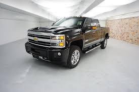 2018 chevrolet high country.  country new 2018 chevrolet silverado 2500hd high country on chevrolet high country