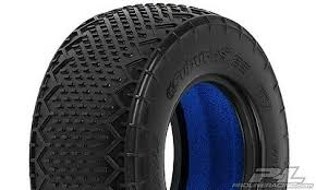 Bsr Tire Compound Chart Proline Suburbs 2 0 Sc Mc Pro1171 17 31 88 Picclick