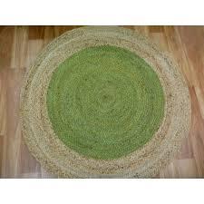 cheap round rugs. Braided Jute Target Green Round Circle Floor Rug Cheap Rugs A