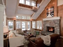 restoration hardware chandelier dining room craftsman with exposed beams san go kitchen and bath remodelers