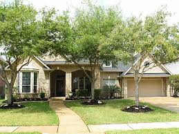Ranch Home Curb Appeal Exterior Traditional With Bungalow Ranch Curb Appeal