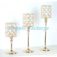 tall votive candle holders stemmed votive candle holders set 5 flared stemmed glass votive long stem tealight candle holders bulk