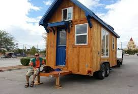 used tiny house for sale. Beautiful Tiny Used Molecule Tiny Homes House For Sale For Talk