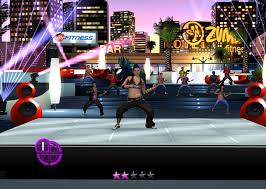Nintendo Wii Fitness 2 com Video Zumba Games Amazon qSTwxXnAw