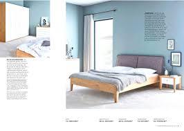 Inspiration Wandfarbe Pastell Die Schöner Wohnen My Colour Wand Und