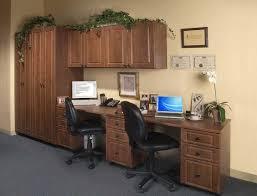 office shelving solutions. Stunning Design For Home Office Shelving Solutions