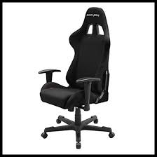 57 gaming chair for pc 17 best pc gaming chairs september 2017 high ground gaming simplyhaikujournal com