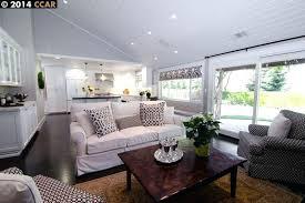 beadboard ceiling bedroom traditional living room with built in bookshelf hardwood floors attic a93 living