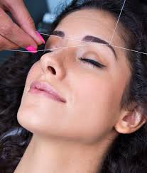 seva beauty brow threading 2