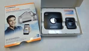 full size of chamberlain liftmaster myq garage door sensor and control universal smartphone controller agreeable smart