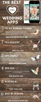 Best 25 Wedding Planning App Ideas On Pinterest Wedding