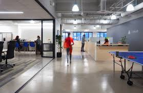 path san francisco office. Join The Degenkolb Team Today Path San Francisco Office