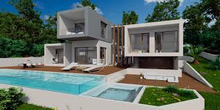 Ecohome Design Modern Eco Home Design Commissioned By Us And Only