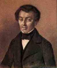 Johann Gerhard Oncken - Wikipedia