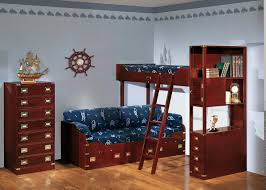 Nautical Themed Bedroom Furniture Nautical Home Daccor Inspiration To Design Your Dream House