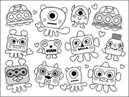 Small Picture Hap Superb Coloring Pages For Valentines Day Printable Coloring