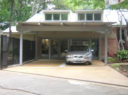Carports Buy Metal Carport Prefab Carports Prices Best Portable